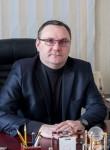 Aleksey, 29, Sevastopol