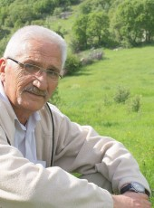 Alex, 68, Italy, Rome