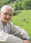 Alex, 68  , Rome