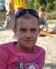 Serzhik, 38 - Just Me Photography 1