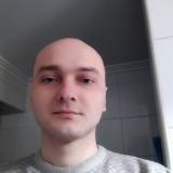 Кеп, 28  , Limanowa