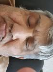 Mohammed Tariq K, 64  , Bradford