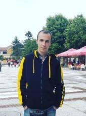 Живко, 18, Bulgaria, Pomorie