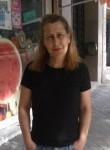 Araceli, 58  , Madrid