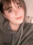Marjo, 26, Douai