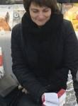Tanya, 48  , Pereyaslav-Khmelnitskiy