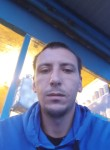 Artur, 25, Rostov-na-Donu