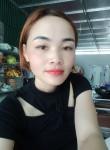 Huệ, 28  , Thanh Pho Phu Ly