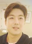 woojin, 18  , Incheon