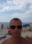 Sergey, 40, Vinnytsya