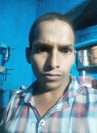 Saleem , 18, Bangalore