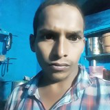 Saleem , 18  , Bangalore