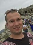 Aleksandr, 30  , Khosta