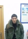 Vitaliy, 29  , Bohuslav