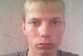 nikita, 23 - Just Me
