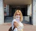 Yuliya, 42 - Just Me Photography 40