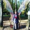 Yuliya, 42 - Just Me А я теперь бабочка