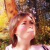 Yuliya, 42 - Just Me Photography 12
