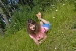 Yuliya, 42 - Just Me Photography 18