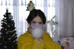 Yuliya, 42 - Just Me Photography 16