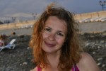 Yuliya, 42 - Just Me Photography 2
