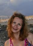 Yuliya, 41  , Izhevsk