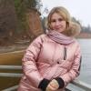 Yuliya, 42 - Just Me Мои милые ижевчане жду вас у себя!!!