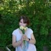 Yuliya, 42 - Just Me Photography 24