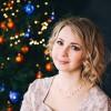 Yuliya, 42 - Just Me Photography 25