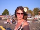 Yuliya, 42 - Just Me Photography 20