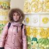 Yuliya, 42 - Just Me Photography 33