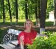Yuliya, 42 - Just Me Photography 39