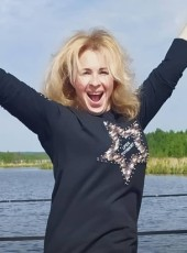 Yuliya, 42, Russia, Izhevsk