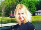 Yuliya, 42 - Just Me Photography 37
