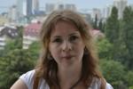Yuliya, 42 - Just Me Photography 9