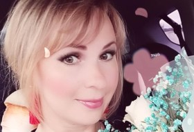 Yuliya, 42 - Miscellaneous