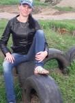 Svetlana, 33, Chita