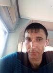 Tolan, 33  , Tyumen