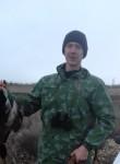 Viktor, 27  , Balakovo
