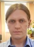 Sergey, 30, Tomsk