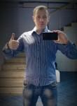 Andrey, 42, Dudinka
