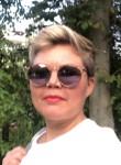Viktoria, 43  , Berlin