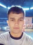 Sunnat Sayfidd, 23, Rostov-na-Donu