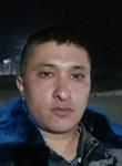Hikmat, 32, Tashkent