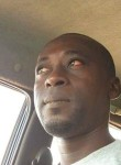 Djibo, 18  , Yamoussoukro