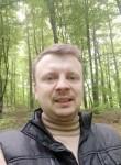Pashik, 34, Lviv