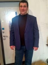 Oleg, 40, Russia, Komsomolsk-on-Amur