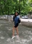 Anya, 27, Novocherkassk