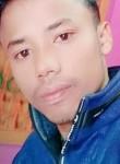 Pradip roy Roy, 30  , Sonipat