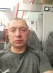 Darius, 44  , Oslo